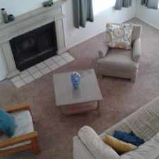 Rental info for $1650 3 bedroom House in Chandler Area in the Chandler area