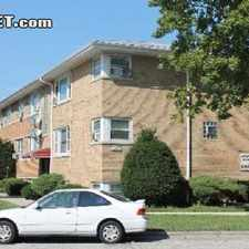 Rental info for $1200 2 bedroom Apartment in West Suburbs Franklin Park in the 60131 area