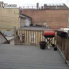 Rental info for $1150 1 bedroom Apartment in Baltimore City Baltimore East in the Baltimore area