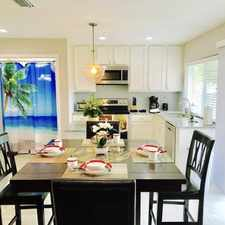 Rental info for $3997 5 bedroom House in Collin County Carrollton in the Dallas area