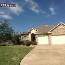 Rental info for $2300 3 bedroom Apartment in North San Antonio Other N San Antonio in the San Antonio area