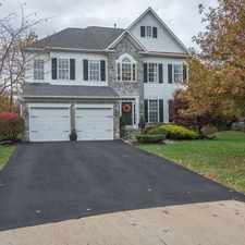 Rental info for $4200 5 bedroom House in Ashburn in the Ashburn area