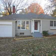Rental info for 333-RENT in the 64114 area