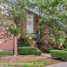 Rental info for 48 Evergreen Avenue - A-4 in the West Hartford area