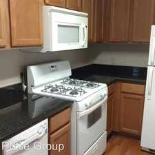 Rental info for 950 S Byrne in the Toledo area