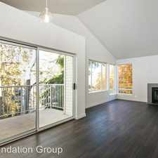 Rental info for 9512 Interlake Ave N - 302 in the North College Park area