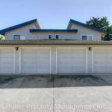 Rental info for 313 Searidge Rd #C