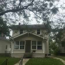 Rental info for 730 Drexel Ave