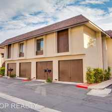Rental info for 2127 Pine Breeze Lane in the Paradise area