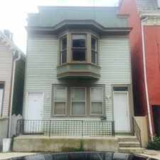 Rental info for 30 WEST MAPLE STREET in the York area