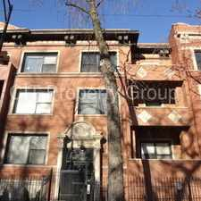 Rental info for Three Bedroom with Two baths in the Washington Park area