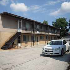 Rental info for 450 Sibley Blvd in the Calumet City area