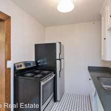Rental info for 1624 41st Avenue East in the Madison Park area