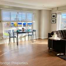 Rental info for 1775 N Lombard St. in the Arbor Lodge area