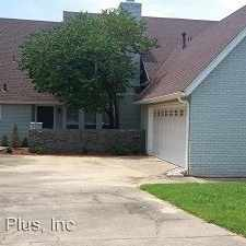 Rental info for 3906 & 3908 E 60th Pl in the Oklahoma City area