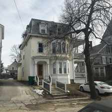 Rental info for 79 Highland Ave in the 01420 area