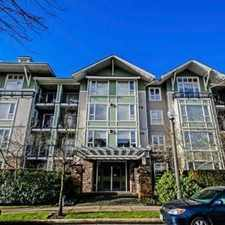 Rental info for 7089 Mont Royal Square in the Killarney area