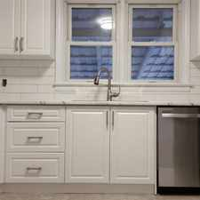 Rental info for 119 McElroy Road East in the Hamilton area