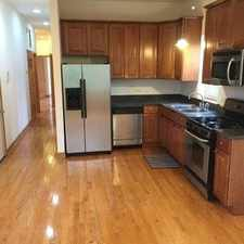 Rental info for 2452 North Southport Avenue #24289 in the Chicago area