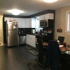 Rental info for 2232 River Road #Garden in the 60160 area