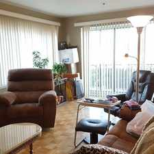 Rental info for 1500 Rue Palerme in the Longueuil area