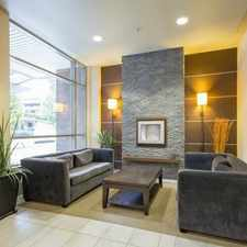 Rental info for 4888 Brentwood Drive in the Burnaby area
