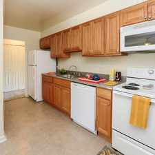 Rental info for Colonials Apartment Homes in the Philadelphia area