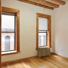 Rental info for 1st Ave & E 69th St in the New York area