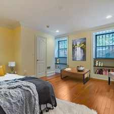 Rental info for Smith St & 1st Place in the Gowanus area