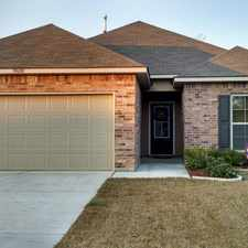 Rental info for Daigle Rd