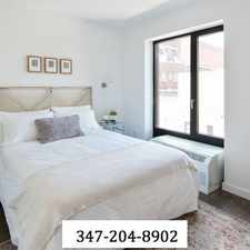 Rental info for Brand New, the MILL!!! in the Middle Village area