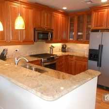 Rental info for $3500 2 bedroom Townhouse in Arapahoe County Englewood in the Northglenn area