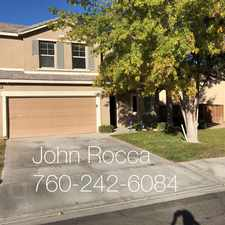 Rental info for 13994 Gale Drive