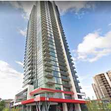 Rental info for Kenneth Ave & Sheppard Ave E, North York, ON M2N, Canad