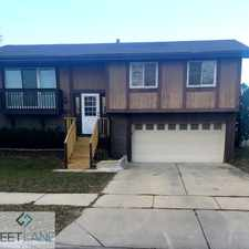 Rental info for 1939 Ashwood Lane, Aurora, IL 60506 in the 60542 area