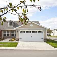 Rental info for Redwood Ankeny