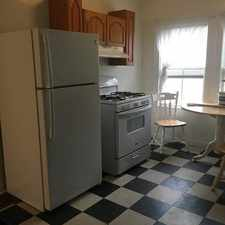 Rental info for 4 Louis D Brown Way in the Meeting House Hill area