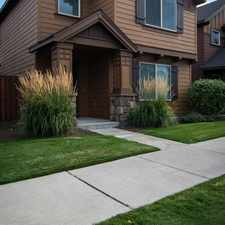 Rental info for 20487 Brentwood