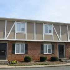 Rental info for 4536-4582 Randolph Rd Apt 27200-2 in the Sherwood Forest area