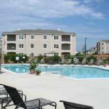 Rental info for 8108-8424 Vinoy Blvd Apt 27513-2 in the Mineral Springs area