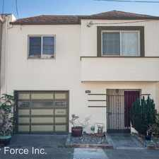 Rental info for 353 Mangels Ave in the Sunnyside area