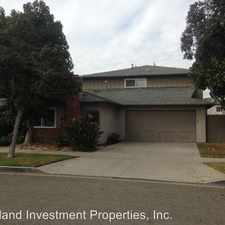 Rental info for 405 12th St. #A