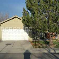 Rental info for Beautiful 3 bedroom 2 bath plus 2 car garage in the Northgate area