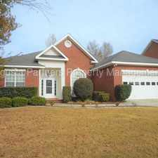 Rental info for Stratford-Columbia County