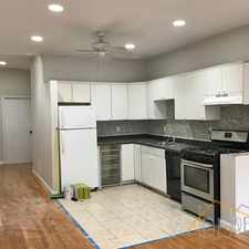 Rental info for Smith St & Warren St in the New York area