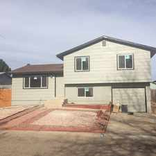Rental info for House For Rent at 2136 Wedgewood Ct, Greeley CO, 80631