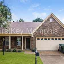 Rental info for 8401 Honey Drive Memphis TN 38016 in the Memphis area
