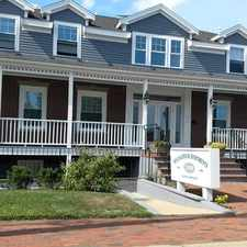 Rental info for 52 Elm St in the Barnstable Town area