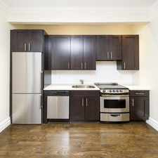 Rental info for 375 State Street