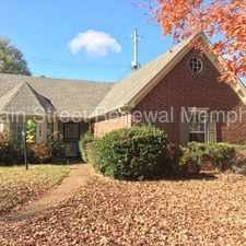 Rental info for Lovely Home in Cordova's Dexter Lake! - 1795 E. Black Bear Circle in the Memphis area